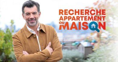 « Recherche appartement ou maison » du 27 janvier 2021 : ce soir découvrez Matthieu Lliboutry, le nouvel expert !