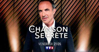 Audiences TV prime 15 janvier 2021 :  « Le crime lui va si bien » en tête (France2), « La chanson secrète » leader sur cibles (TF1), succès pour « Huguette » (Arte)