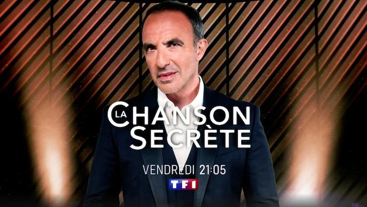 « La chanson secrète » du 15 janvier 2021