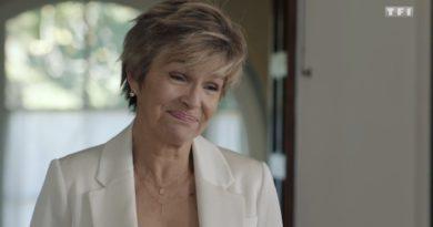 Demain nous appartient spoiler : Anne-Marie en robe de mariée (VIDEO)