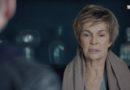 Demain nous appartient en avance : Anne-Marie sous le choc (résumé + vidéo épisode 844 DNA du 20 janvier 2021)