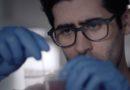 Demain nous appartient en avance : Georges fait des analyses sur le manteau (résumé + vidéo épisode 849 DNA du 27 janvier 2021)