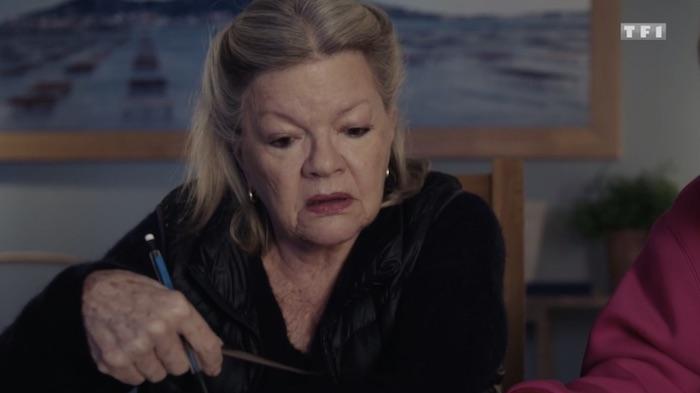 Demain nous appartient spoiler : Jeanne sait qui a tué Franck ! (VIDEO)