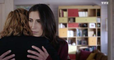 Demain nous appartient en avance : Sandrine et Morgane ont un pacte (résumé + vidéo épisode 847 DNA du 25 janvier 2021)