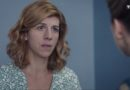 Demain nous appartient spoiler : Franck est mort, Sandrine coupable ? (VIDEO)
