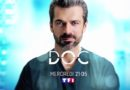Audiences TV prime 24 février 2021 : « Doc » leader pour son final devant « Top Chef »