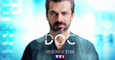 « Doc » du 27 janvier 2021 : vos deux épisodes inédits de ce soir