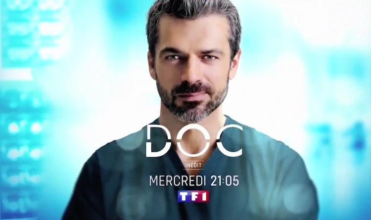 « Doc » du 27 janvier 2021