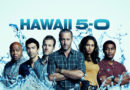 Hawaii 5-0 ultime saison dès le 13 février sur M6
