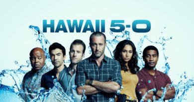 « Hawaii 5-0 » du 6 mars 2021 : ce soir l'épisode inédit «Ukuli'i ka Pua, Onaona i ka Mau'u»