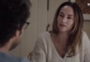 Ici tout commence en avance : Rose se confie à Antoine (résumé + vidéo épisode 62 du 26 janvier 2021)