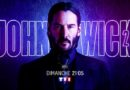 Audiences TV prime 17 janvier 2021 : « L'empereur de Paris » faible leader devant « John Wick 2 »