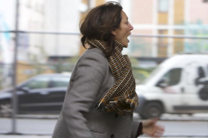 France 2 propose une soirée spéciale le 6 janvier — Ados en fugue
