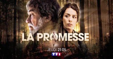 « La promesse » du 21 janvier 2021 : déjà l'heure du final ce soir sur TF1 (épisodes 5 et 6)