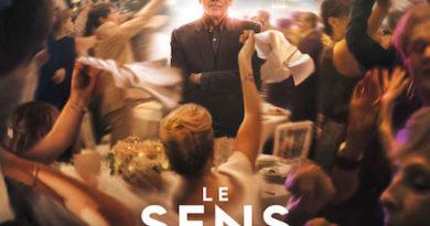 Hommage à Jean-Pierre Bacri : « Le sens de la fête » ce dimanche 24 janvier sur TF1