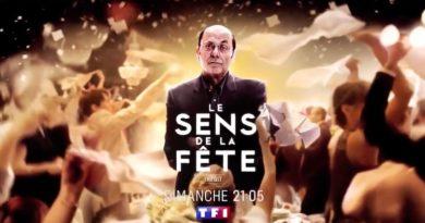 « Le sens de la fête » avec Jean-Pierre Bacri : 5 choses à savoir sur le film de TF1 ce soir