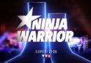 « Ninja Warrior » du 23 janvier 2021 : ce soir épisode 4 de la saison 5