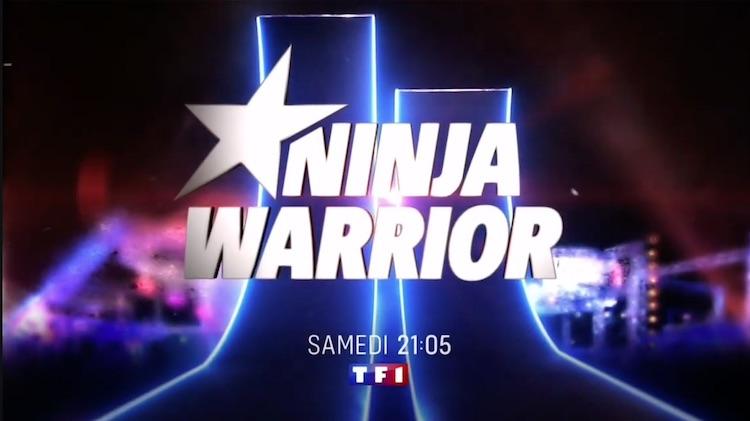« Ninja Warrior » du 9 janvier 2021