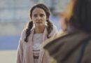 EXCLU Plus belle la vie : Alice de retour, Lucie se fait enlever (infos PBLV)
