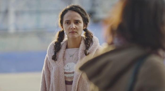 Plus belle la vie en avance : la soeur d'Emma débarque (vidéo PBLV épisode n°4197)