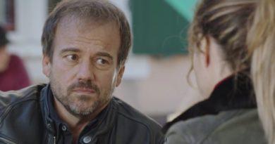 Plus belle la vie en avance : Jean-Paul découvre que Samia a abandonné Lucie (vidéo PBLV épisode n°4194)