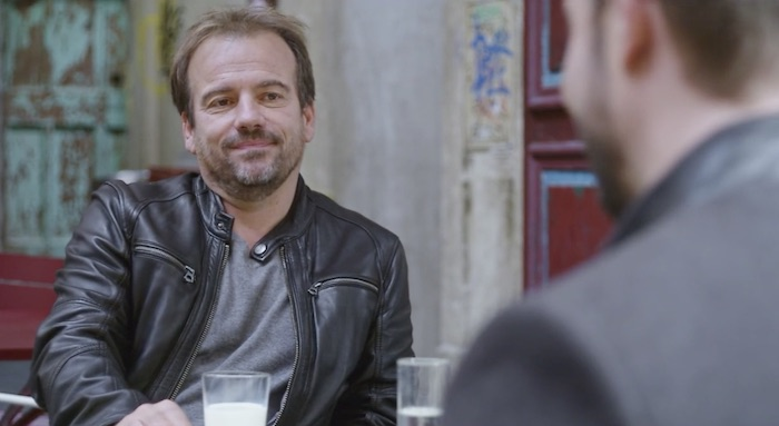 Plus belle la vie : ce soir, Jean-Paul se confie à Abdel (résumé + vidéo épisode 4187 PBLV du 5 janvier 2021)