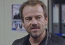 Plus belle la vie : ce soir, le départ de Jean-Paul (résumé + vidéo épisode 4198 PBLV du 20 janvier 2021)
