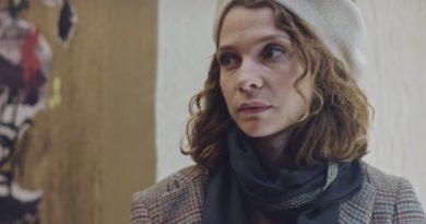 Plus belle la vie : ce soir, Léa se confie à sa soeur (résumé + vidéo épisode 4204 PBLV du 28 janvier 2021)