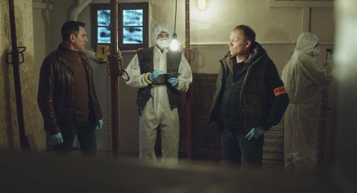 Plus belle la vie : ce soir, la police découvre la chambre de Camille (résumé + vidéo épisode 4201 PBLV du 25 janvier 2021)