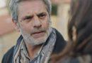 Plus belle la vie en avance : le retour de Sacha (vidéo PBLV épisode n°4202)