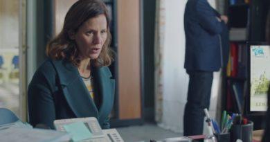 Plus belle la vie en avance : Sophie a un plan contre Thomas et Barbara (vidéo PBLV épisode n°4205)