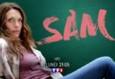 Audiences TV prime 25 janvier 2021 : « Sam » leader devant « Les sandales blanches »