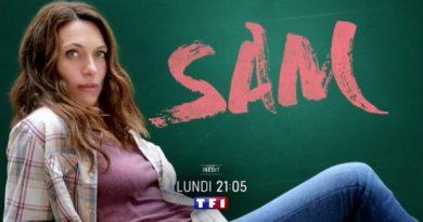 « Sam » du 25 janvier 2021 : ce soir c'est l'heure du final de la saison 5