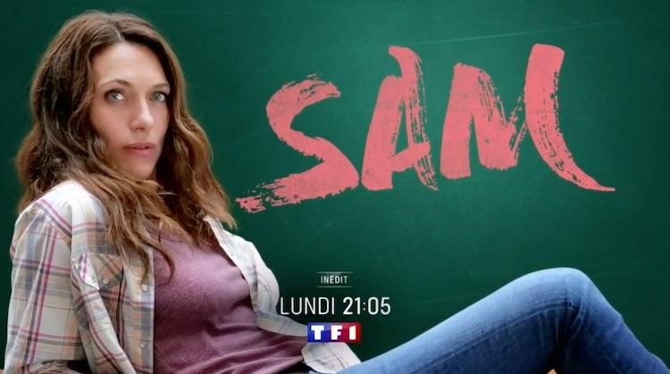 Bilan « Sam » saison 5 : audience en hausse