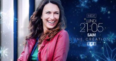« Sam » du 11 janvier 2021 : ce soir sur TF1, 2 épisodes inédits de la saison 5 (vidéo)