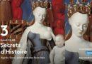 « Secrets d'histoire » du 25 janvier 2021 : ce soir «Agnès Sorel» sur France 3 (rediffusion)