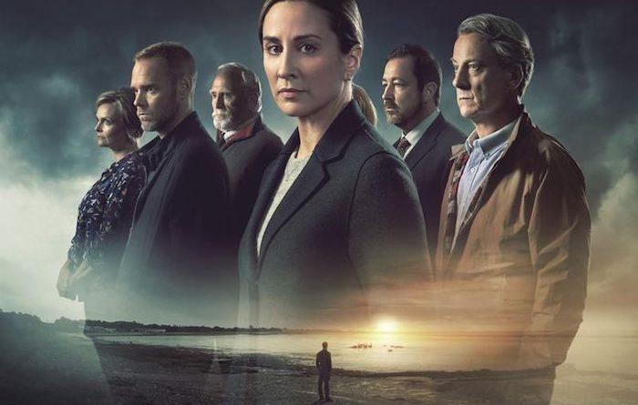 « The Bay » du 11 janvier 2021 : vos 2 épisodes inédits de ce soir (saison 2)