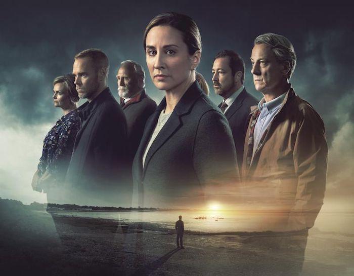 « The Bay » du 18 janvier 2021 : vos 2 épisodes inédits de ce soir (saison 2)