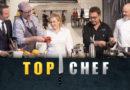 « Top Chef » du 14 avril 2021 : qui sera éliminé ce soir ? (épreuves et recettes de l'épisode 10)