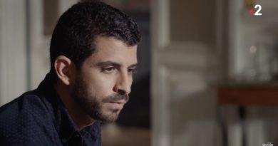 Un si grand soleil : Bilal va mal, Eliott travaille pour Alicia, ce qui vous attend lundi 8 février (épisode n°576 en avance)