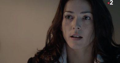 Un si grand soleil : l'enquête avance, Ludo et Johanna se séparent, ce qui vous attend mardi 19 janvier (épisode n°562 en avance)