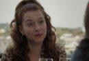 Un si grand soleil en avance : Sofia et Elise en danger (résumé + vidéo épisode n°561 du 18 janvier 2021)