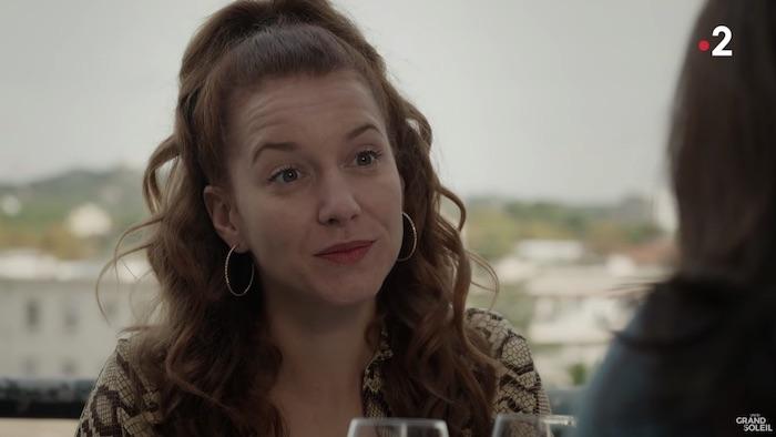 Un si grand soleil : Eliott doute, Sofia apaise la situation, ce qui vous attend mardi 9 février (épisode n°577 en avance)