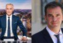 Olivier Veran invité du journal de 20h de TF1 ce jeudi