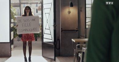 Demain nous appartient spoiler : Justine libre, elle retrouve Tristan (VIDEO)