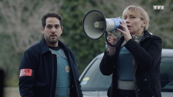 Demain nous appartient spoiler : la police retrouve Martin (VIDEO)