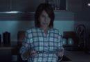 Demain nous appartient du 26 février : le comportement inquiétant de Lydie (résumé + vidéo épisode 871 en avance)