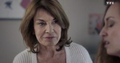 Demain nous appartient spoiler : le passé de Renaud et Marianne refait surface (VIDEO)