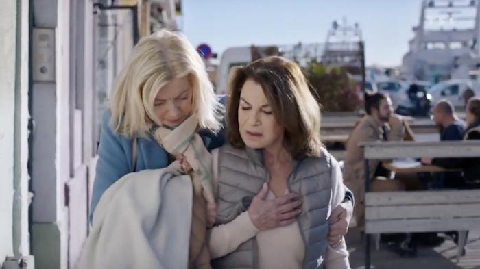 Demain nous appartient spoiler : Marianne aide Renaud à enlever Lydie ! (VIDEO)