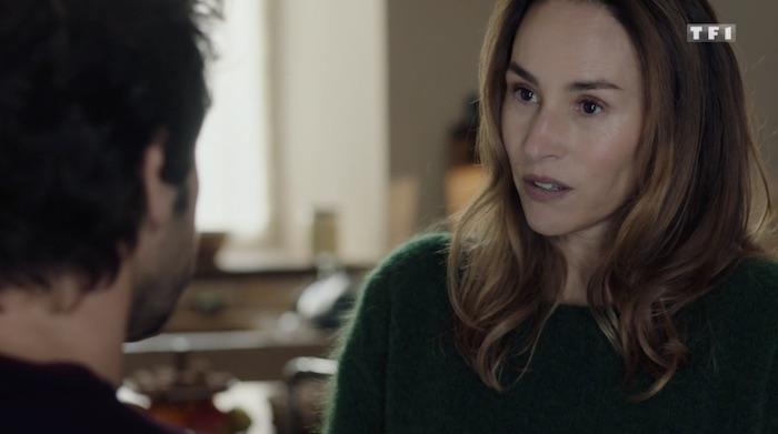 Ici tout commence : Rose s'en va, Claire se rapproche de Vincent, ce qui vous attend mercredi 24 février (épisode 83 en avance)